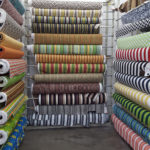 Outdoor Fabrics in San Antonio