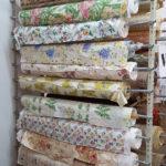 Upholstery Fabric in San Antonio TX