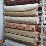 Discount Fabric For Sale in San Antonio