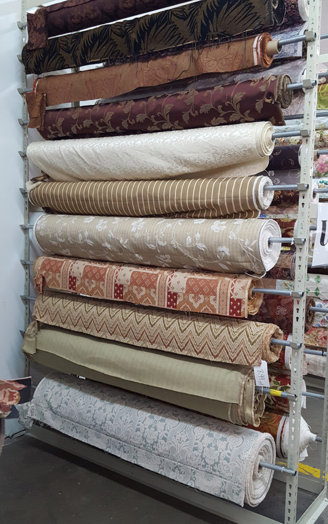 Discount Fabric For Sale in San Antonio