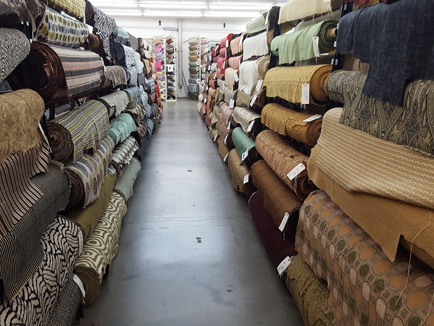 100 cheap upholstery fabric near me recliners for Fabric outlet near me