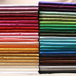 Buy Satin Fabric by the Yard in Texas