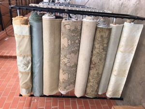 Wholesale Priced Designer Fabrics for Sale
