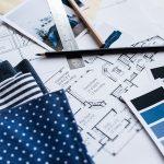 Scalamandre Fabrics